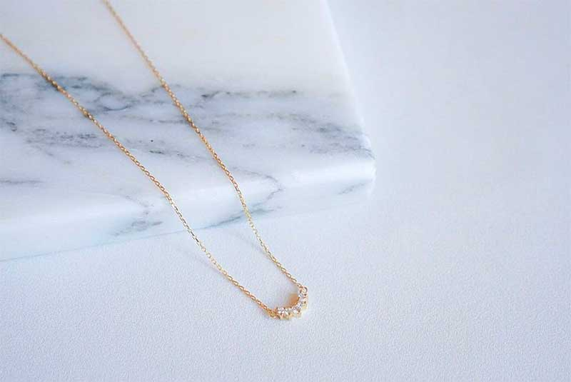 Why Buy Wholesale Gold Jewelry Online