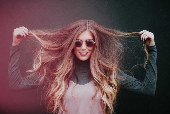 How to Love Your Hair: Top Tips for Appreciating Your Locks