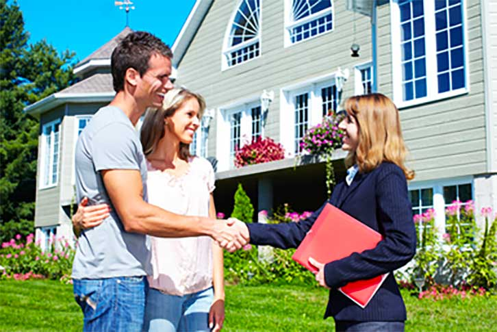 How Overpricing Your Home Can Backfire: Sellers who set a price above market value might never receive an offer from a buyer.