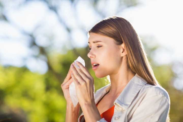 Sinus Issues: What Is Balloon Sinuplasty?