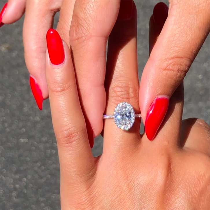 How to make and design your own custom engagement ring?