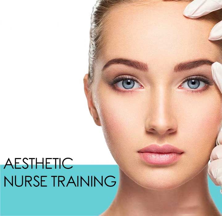 How Does Aesthetic Nurse Training Support Your Career Growth