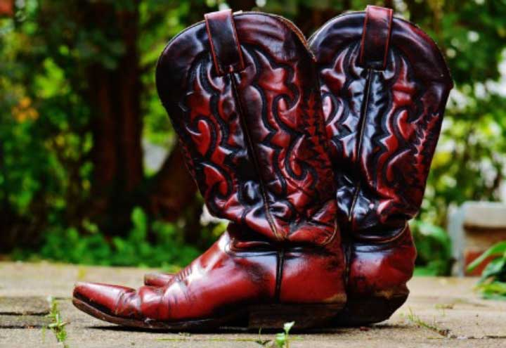 How to Wear Cowboy Boots With Ultimate Style