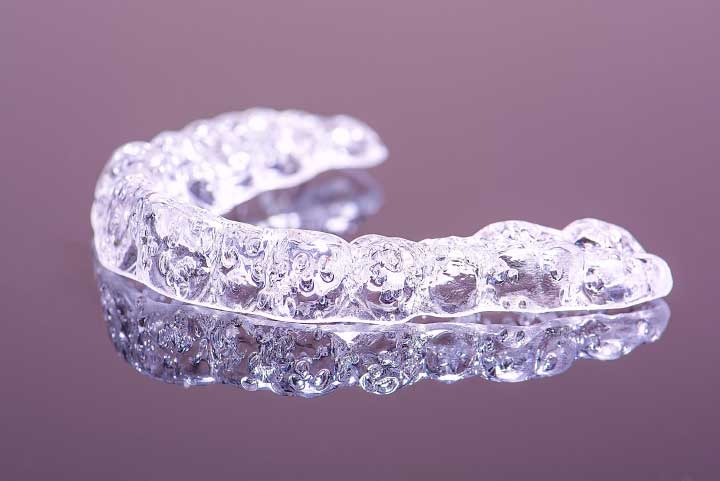 The Cost of Improving Your Smile Is The Best investment you Could Make