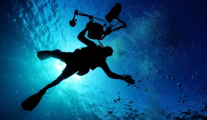 7 Best Scuba Diving Locations You Have to Visit