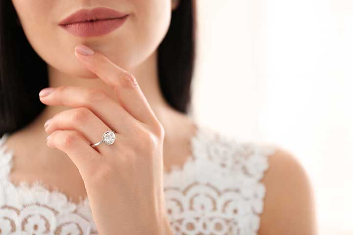 Don'ts Of Purchasing An Engagement Ring