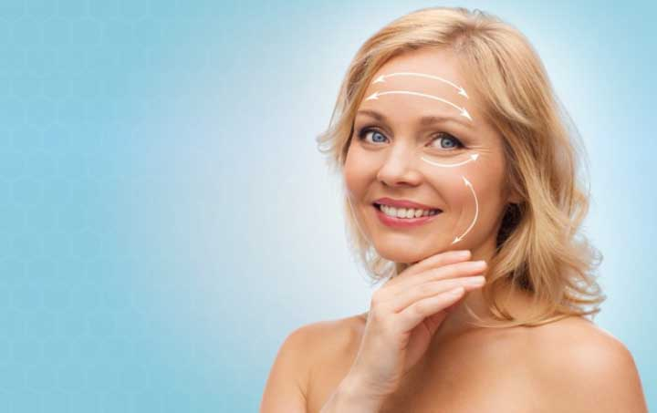 What Are the Main Benefits of Botox?