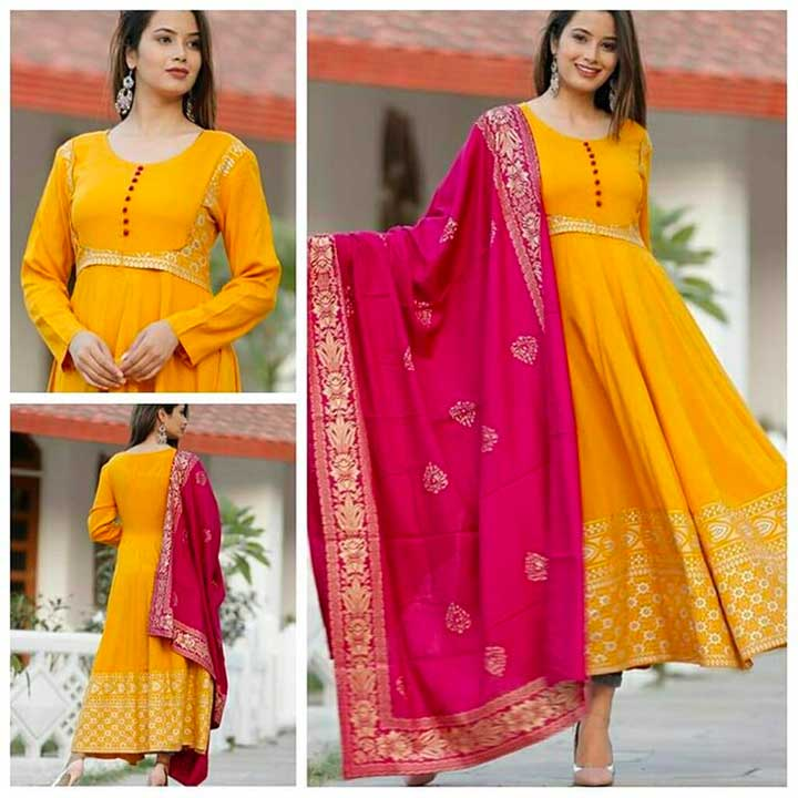 Styling Tips for All Indian Wears