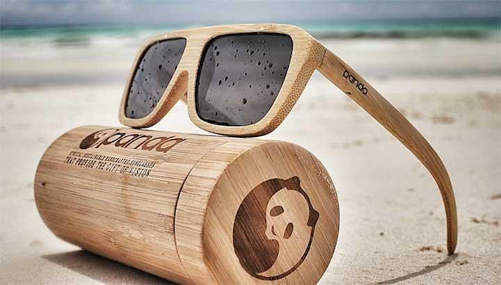 Do Bamboo Sunglasses Float?