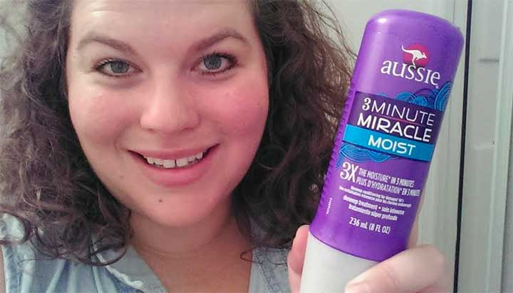 Aussie 3 Minute Miracle Review: The price