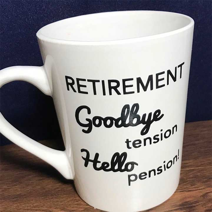 5 Best Retirement Gift Ideas for your Employees