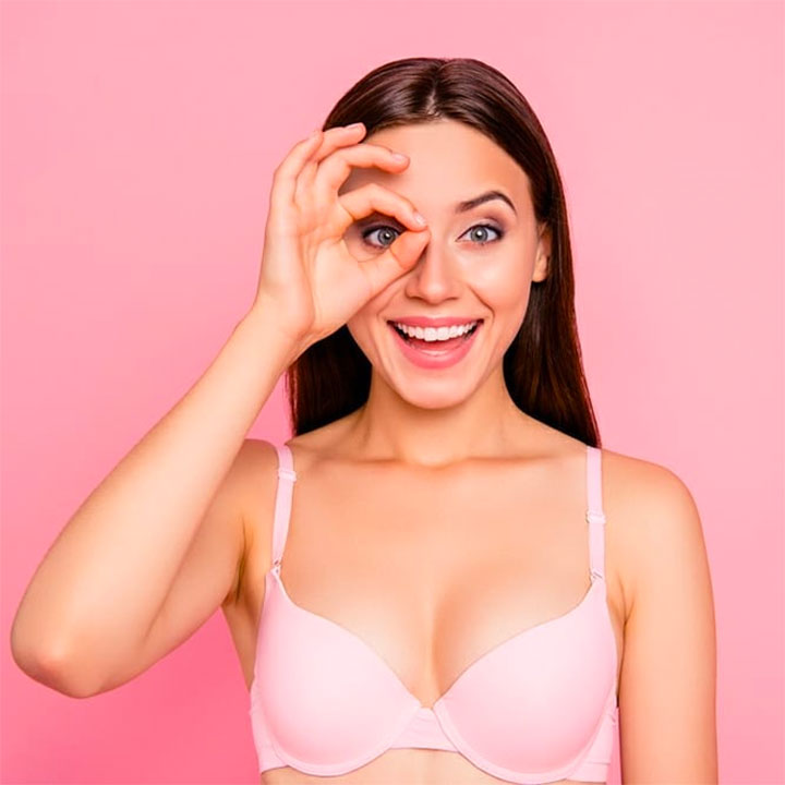 26 Bra Tips, Tricks & Hacks That Will Change How You Hold Up Your Boobs Forever