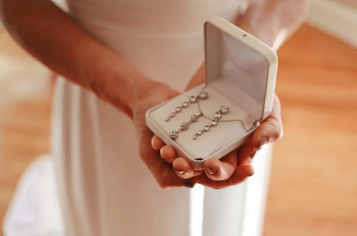 Bride-to-Be Gift Ideas