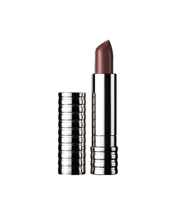 Clinique Different Lipstick Double Fudge