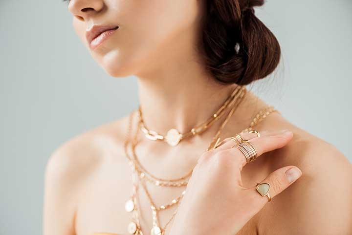 How to Design Custom Jewelry