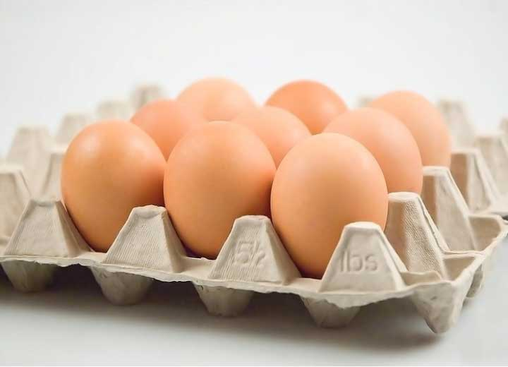 Are Eggs Good for Bodybuilding?