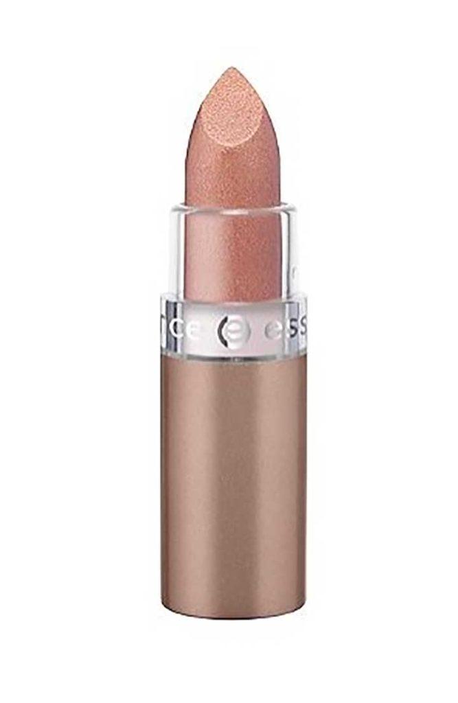 Essence Lipstick Look At Me
