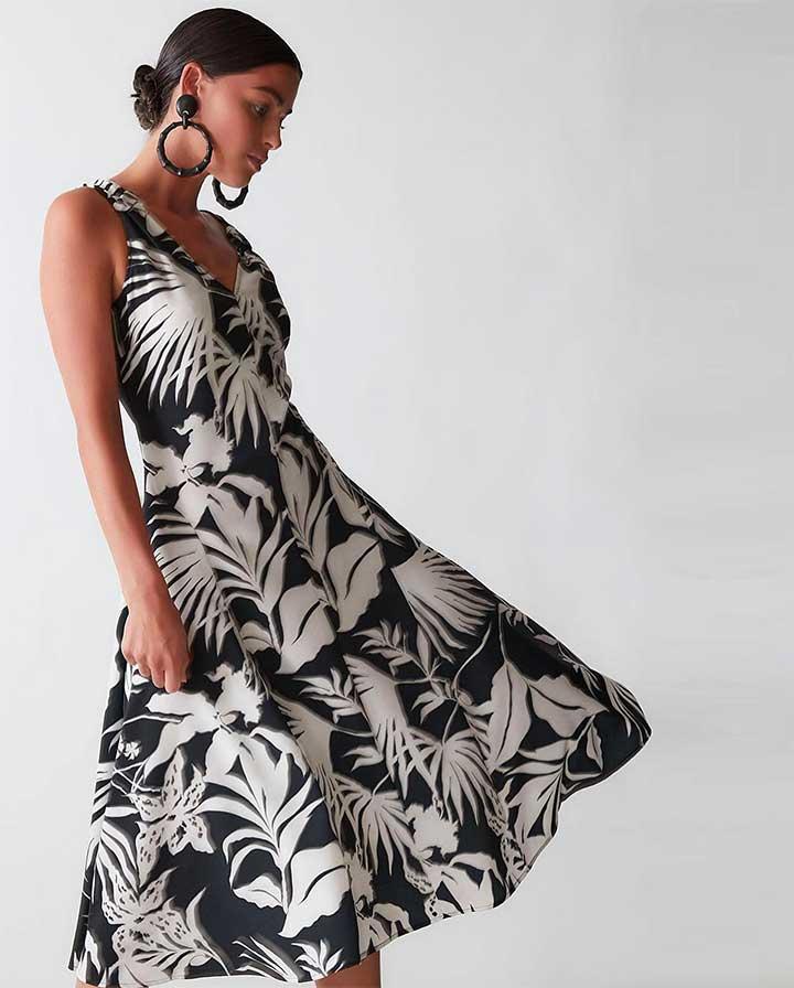 Fashionable Clothing Buying Tips