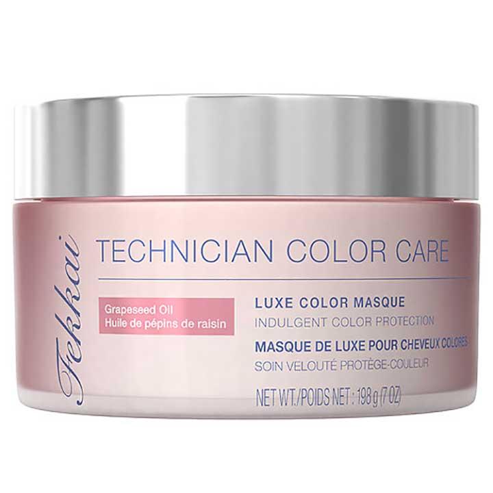 Technician Color Care Luxe Color Mask