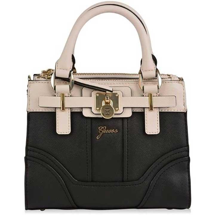 Guess Grayson Bag: where to buy large tote handbags