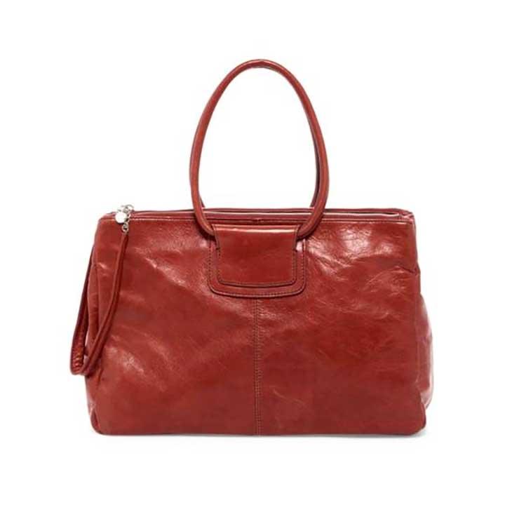 Hobo Bags Salina Bag