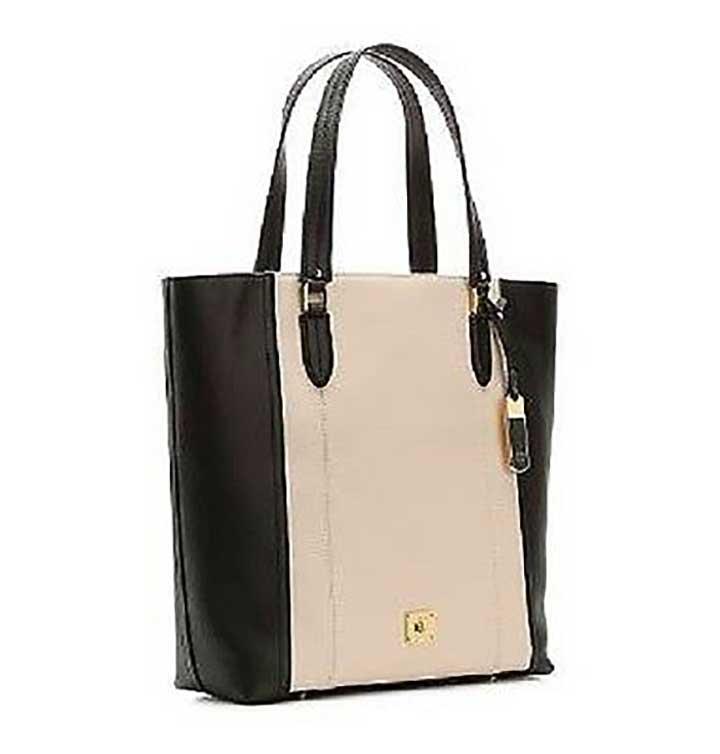 Lauren Ralph Lauren Roberston Bag