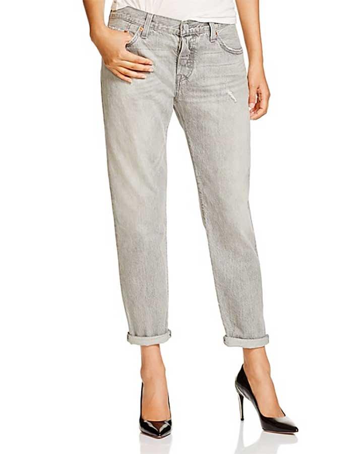 Levi's 501® Jeans, Bloomingdale's