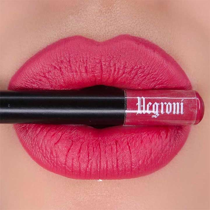 Lip Liners Products To Try