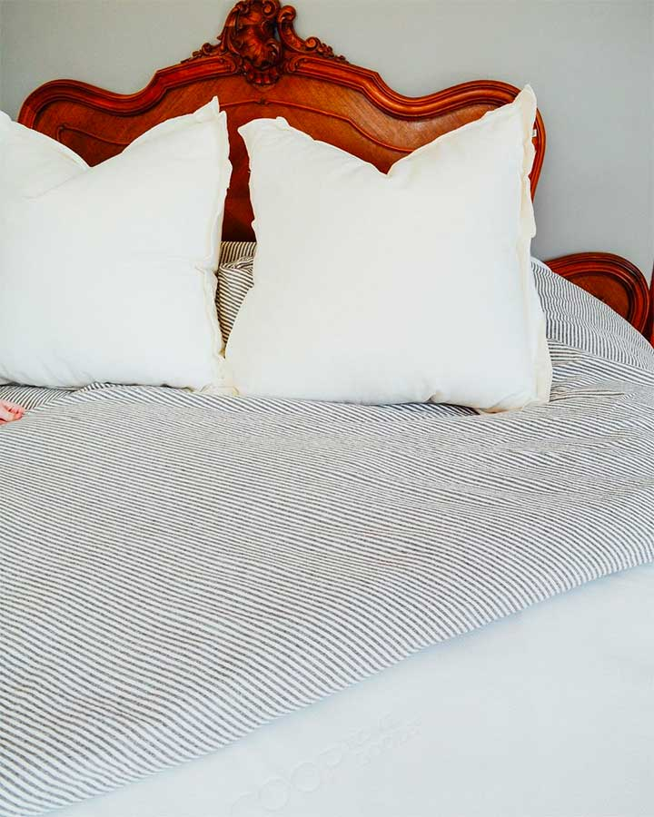 4 Reasons Why People Like Mattress Protector