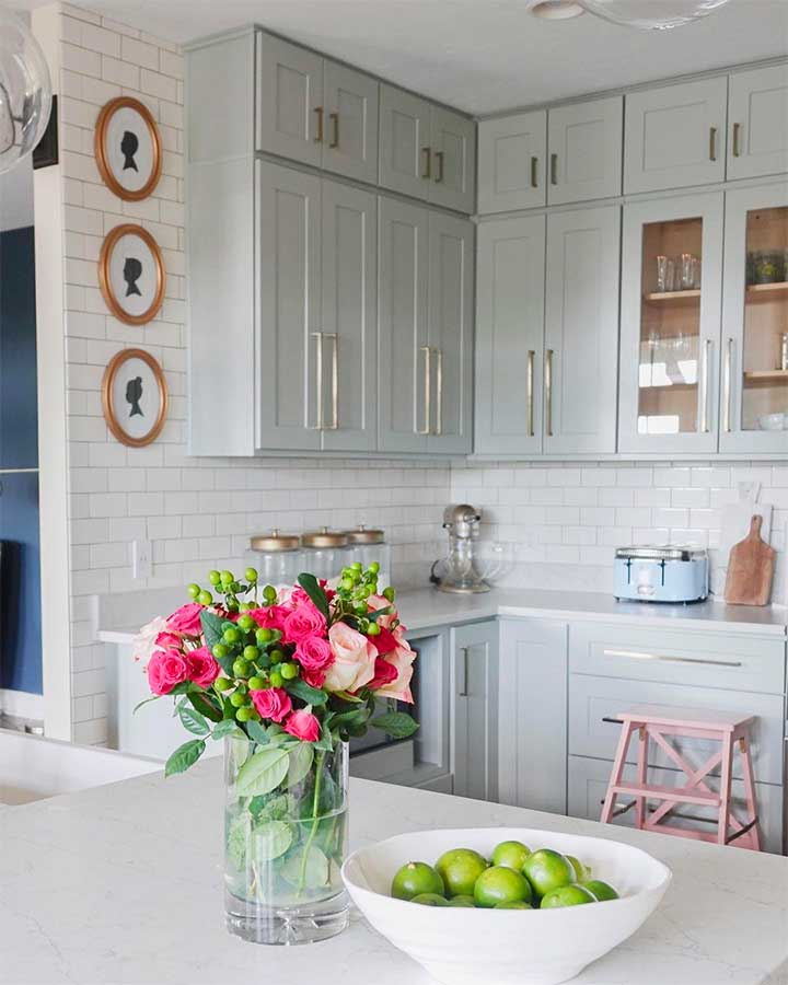RTA Cabinets: Ready to Revitalize Your Kitchen