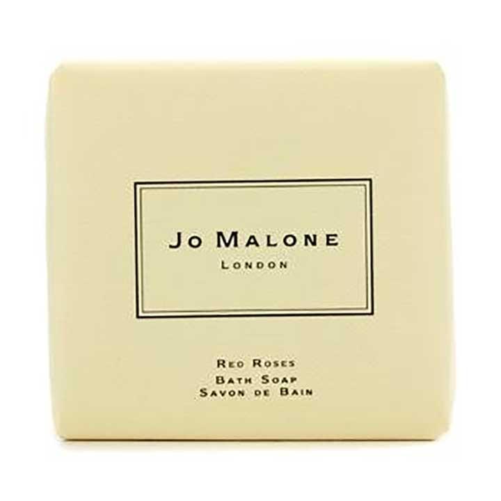 Jo Malone Red Roses Bath Soap