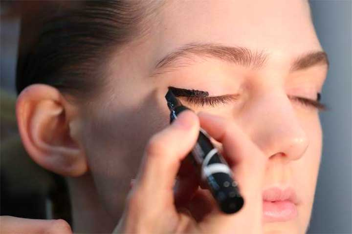 Sephora Employees Told Us What The Best Liquid Eyeliner Is