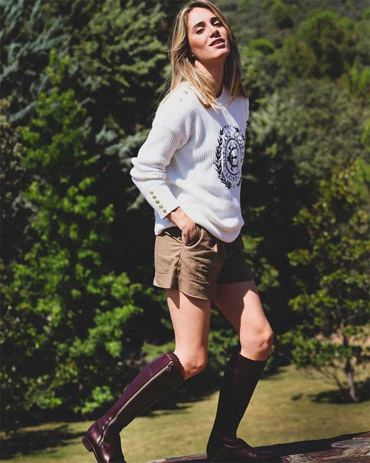 Shop: Stylish Tall Boots for Fall and Winter