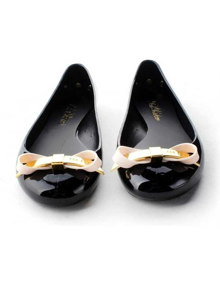 Ted Baker Issan Jelly Flat