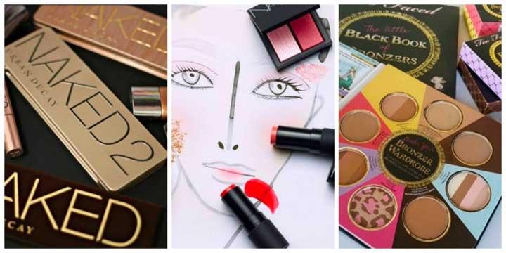 The Best Cruelty-Free Vegan Makeup Brands At Sephora