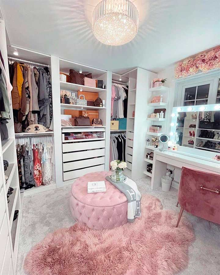 The Most Common Wardrobe Complaints and Problems