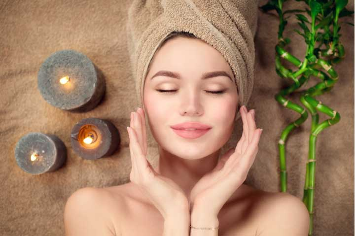 Tips for Planning Spa Days at Home