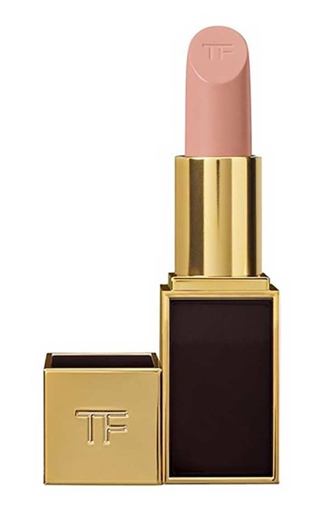 Revlon Lipstick Nude Attitude