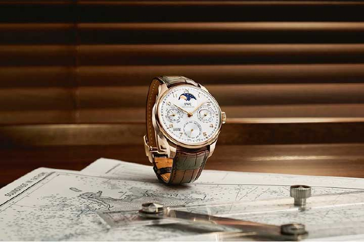 Top 7 Swiss Watch Brands to Keep an Eye Out For