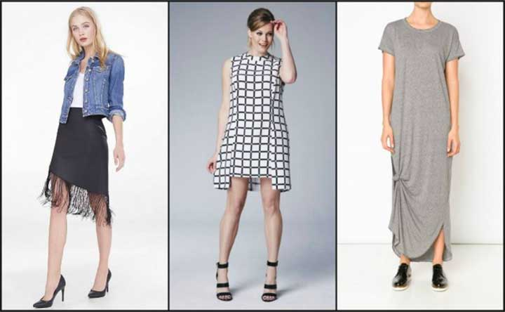 5 Unique Hemlines You Should Try For Fall