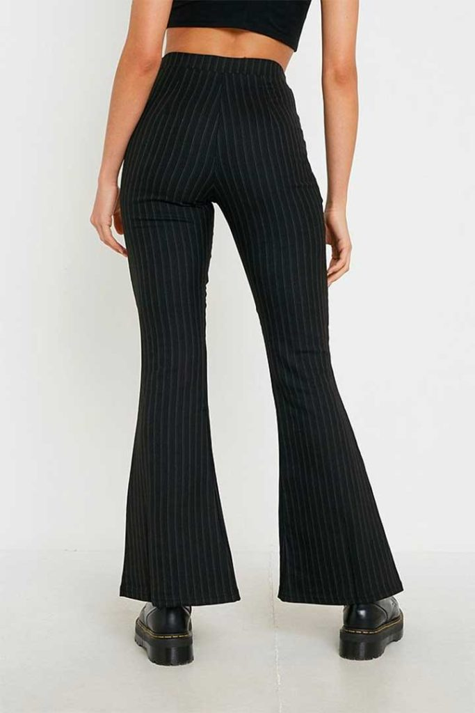 Urban Outfitters Patsy Flares