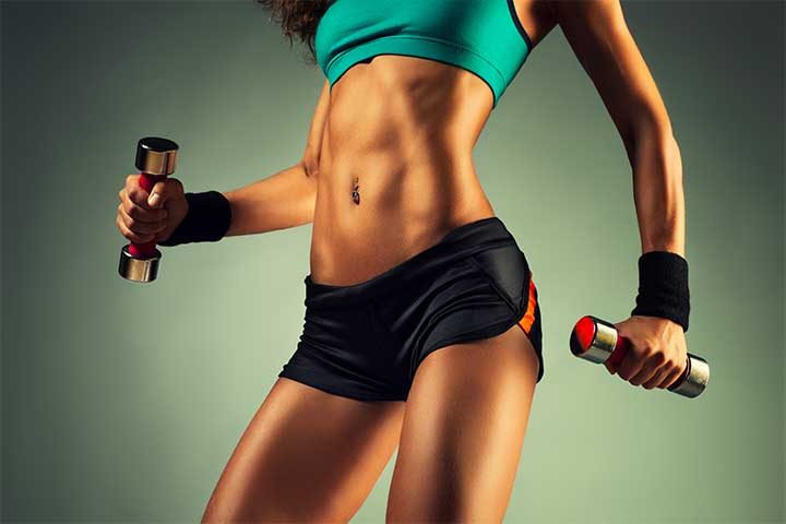 how do hgh supplements work