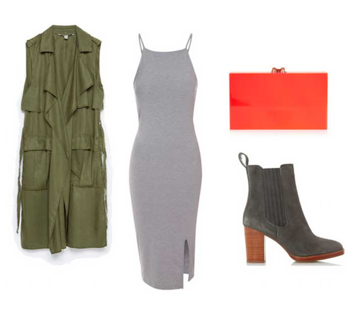 Military Vest - Are vests Still in Style 2021?