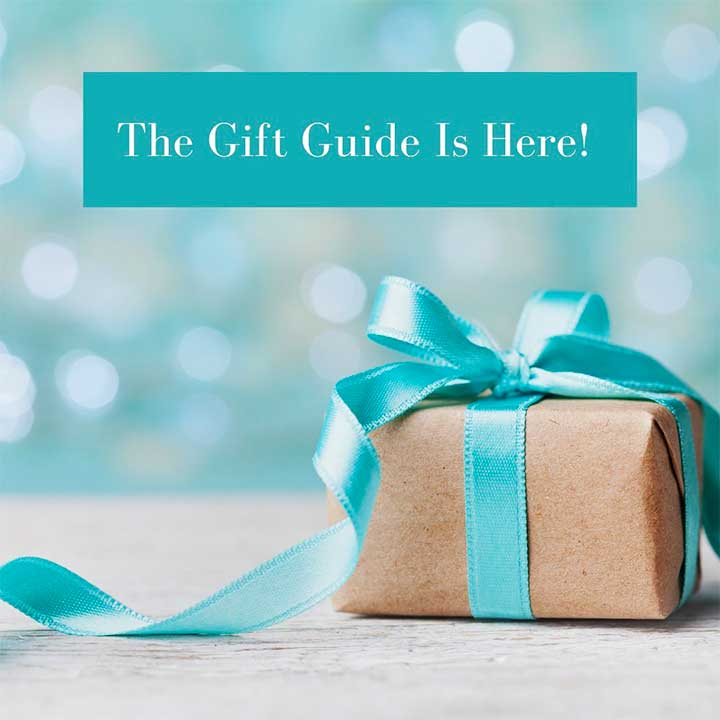 The Best Gift Ideas for Retirement