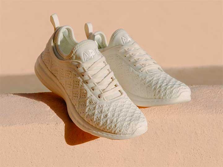 APL Tech Sneakers