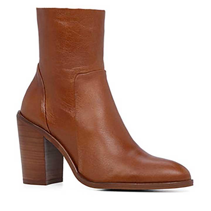 Best Winter Sock Boots For Women - Aldo Greka Boots