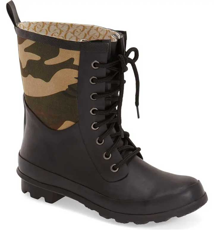 Chooka Cara Boots