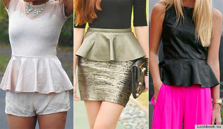 Fashion Trends Men Hate