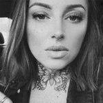 Julian Carter - Tattoos & Body Piercings Expert