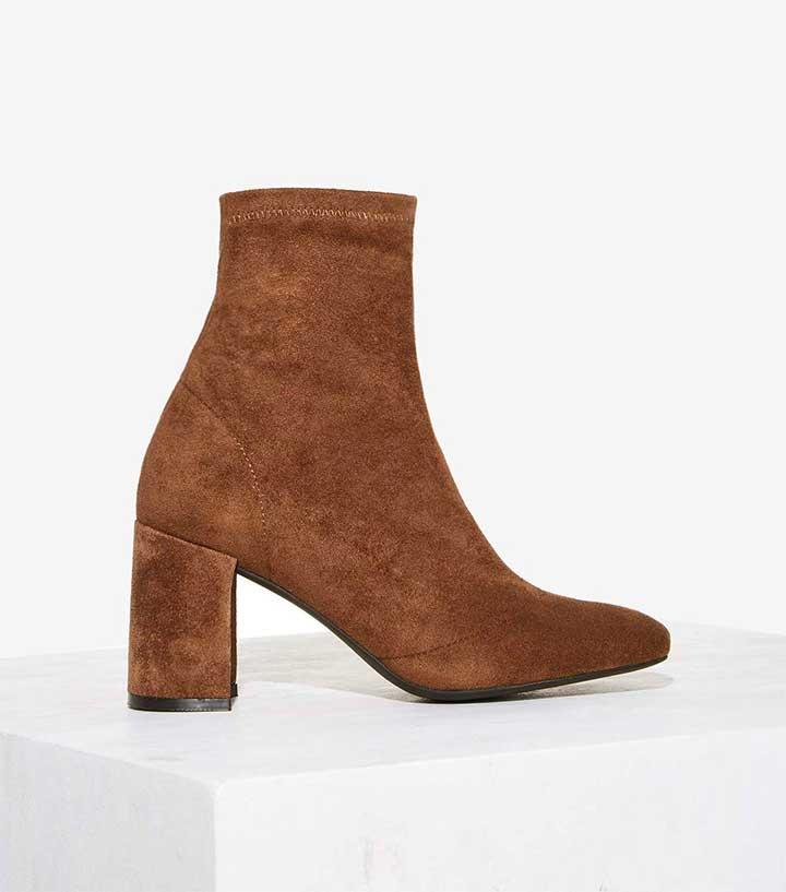 Jeffery Campbell Cienega Boots
